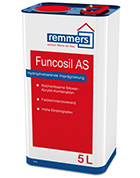 Funcosil AS 30л